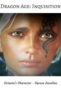 Octavia - Nyrese Lavellan2