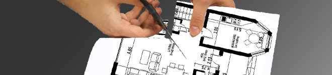Arhitectura Croitorie Constructii