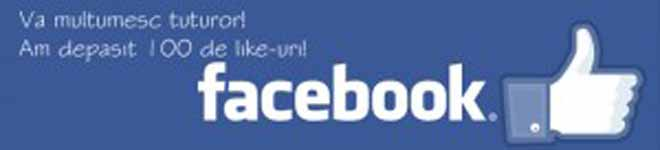 va-multumesc-pentru-aprecierile-pe-facebook-arhitect-octavian-ungureanu-300x68