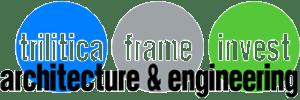 logo-architecture-engineering-trilitica