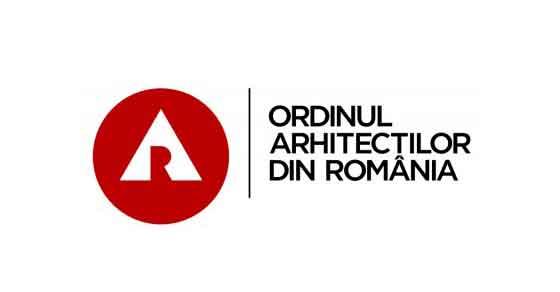 Ordinul Arhitecților din România