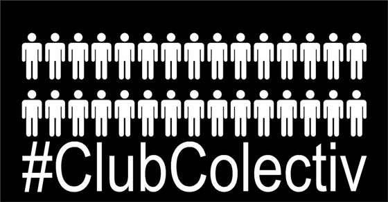 Peste 30 de morți la #ClubColectiv
