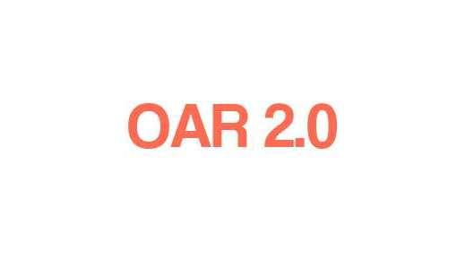 OAR 2.0