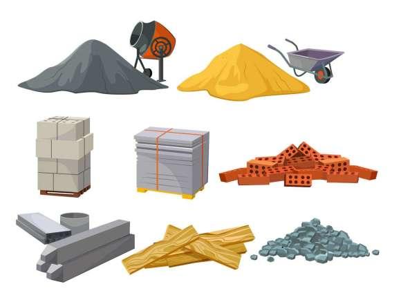 Fără arhitect, ar fi extrem de dificil ca din grămezile de materiale să se poată construi o casă/