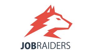JobRaiders