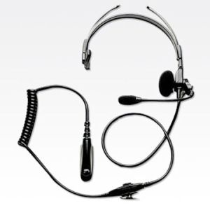 Motorola Audio Accessories