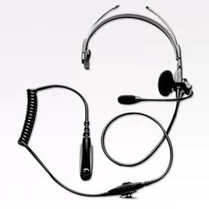 Motorola Audio Accessories