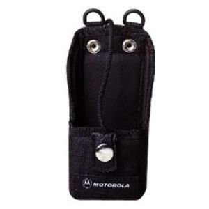 Motorola Carrying Accessories