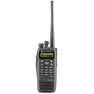 Motorola Mototrbo Xir P8260/8268