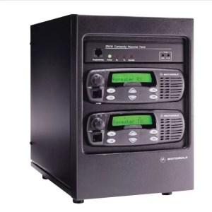 Motorola CDR700 Walkie Talkie Repeater