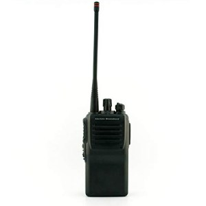 Vertex Standard VX231 Digital Portable Walkie Talkie