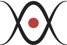Octopunk Design logo octopunkdesign suisse romande
