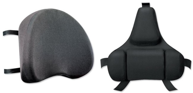 desk chair back support lift recliner chairs medicare supports for posture | octopus manchester