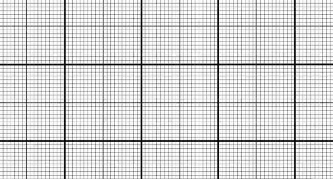 a3 graph paper pads