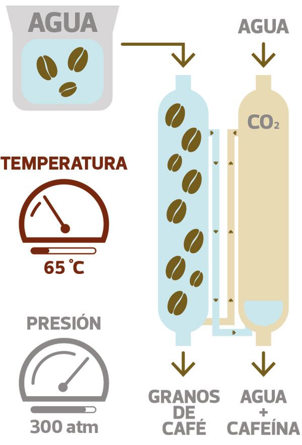descafeinizacion-co2