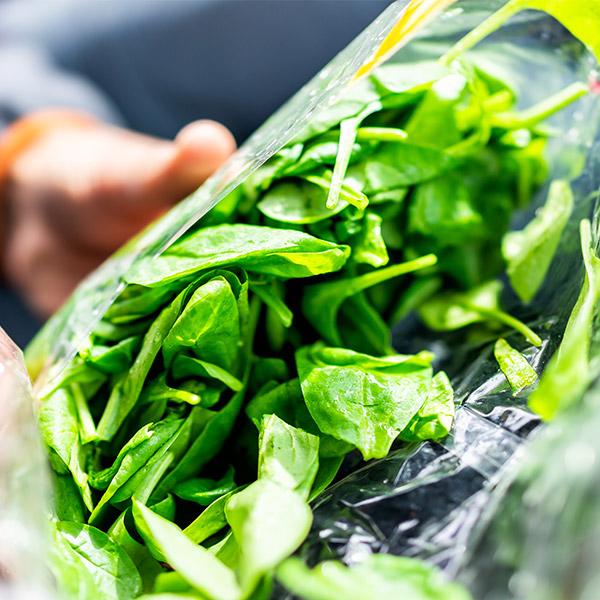 verduras-en-bolsa