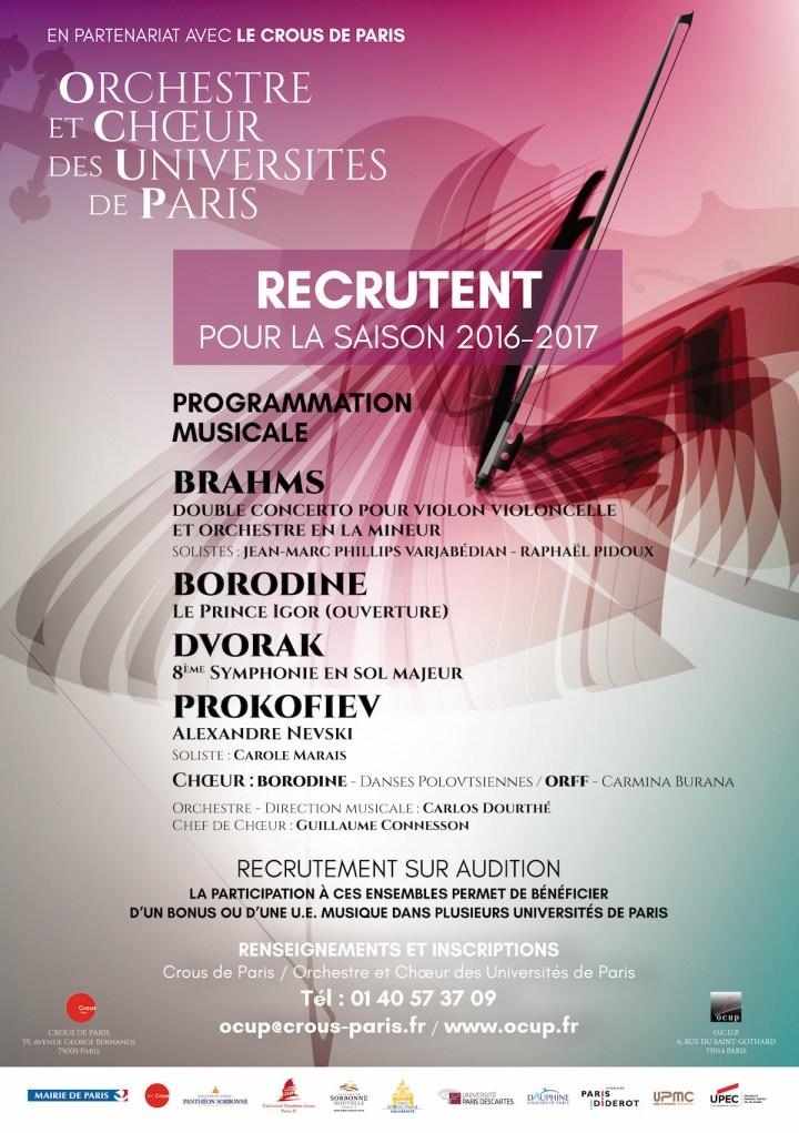 recrutement-rentree-2016-choeur-paris