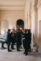ocup_invalides_0517-0003