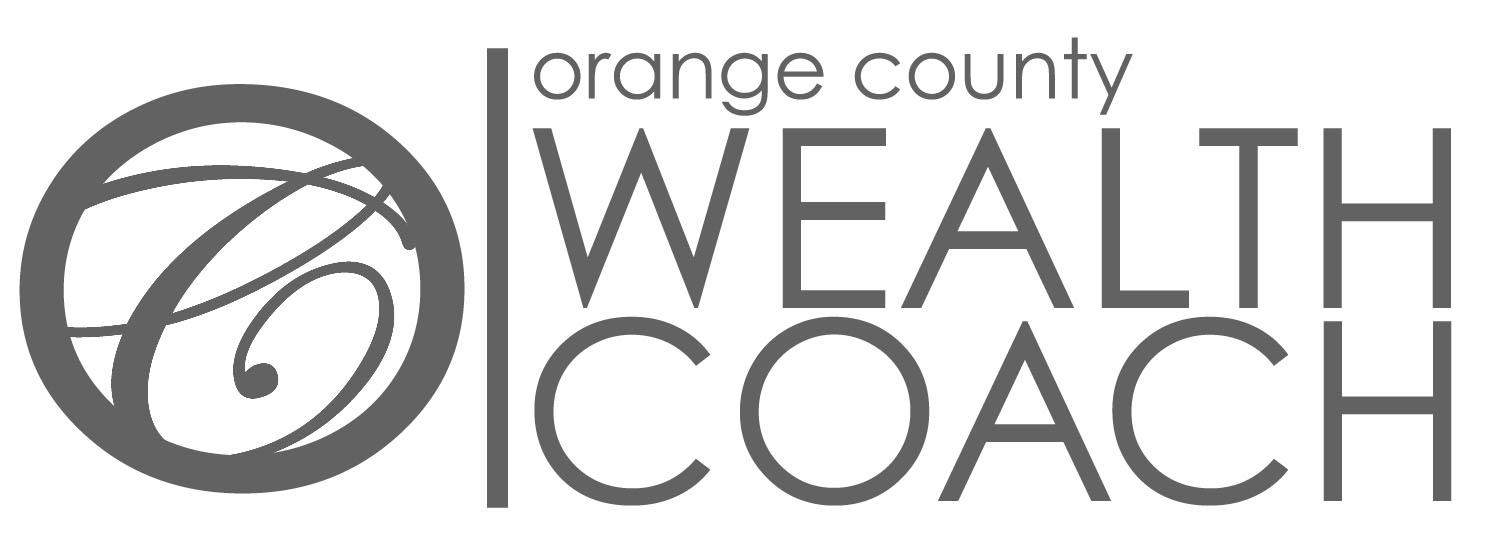 OC Wealth Coach → Wealth Coach for Orange County