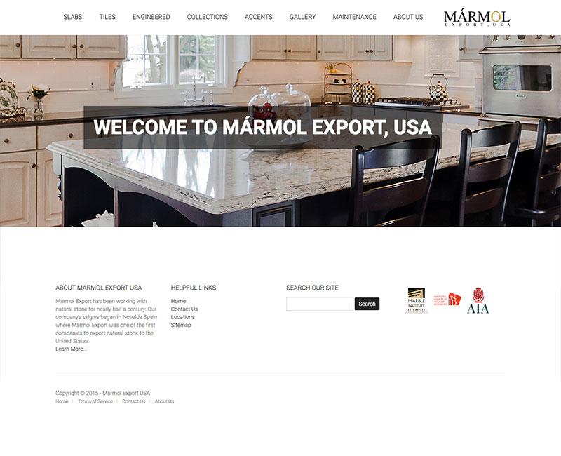 Construction Home Improvement Web Sites Orange County Web