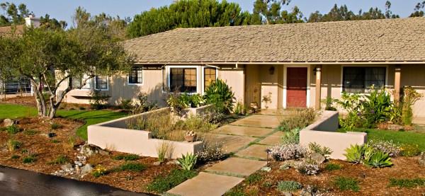 oc west landscape design & construction