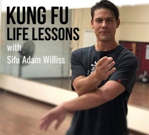kung-fu-life-lessons