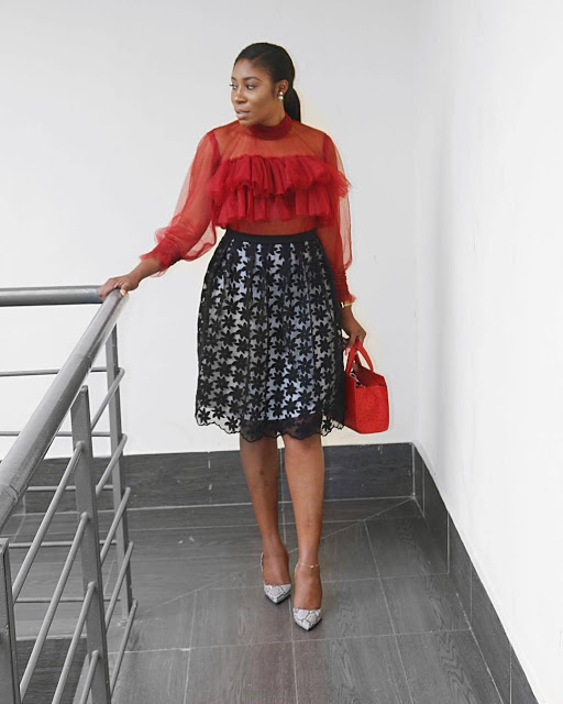check out these african fashion ankara styles new ankara designs for ladies and be inspired. - AnkarastylesandHealthcaretips07 - Check Out These African fashion Ankara styles New Ankara designs for Ladies and be Inspired.