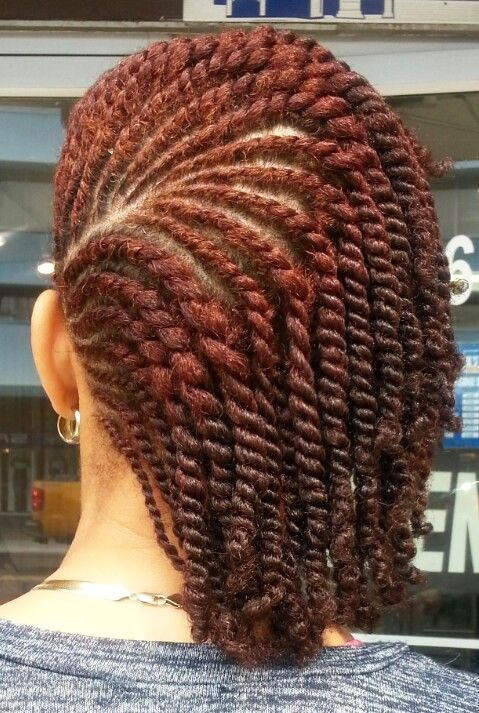 Side COrnrows with Updo 20 PHOTOS: Side Cornrow Hairstyles For Special Look – Cornrow Braids
