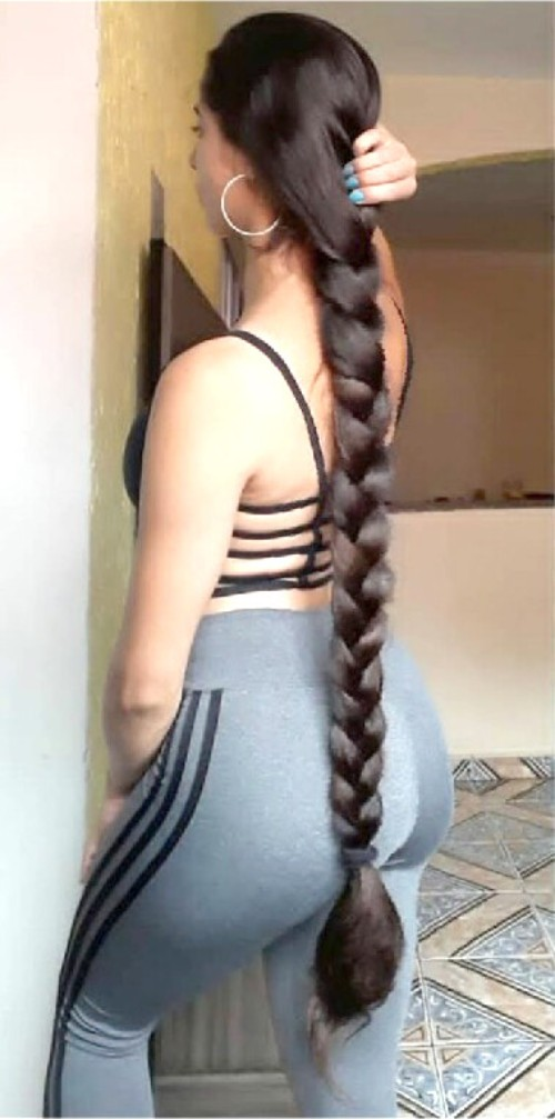 Single and Individual Braids You Must Love lovely 40 single or individual braids you must love - 1542975932 373 Lovely 40 Single or Individual Braids You Must Love - Lovely 40 Single or Individual Braids You Must Love