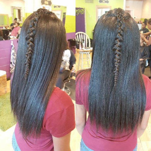 Single and Individual Braids You Must Love lovely 40 single or individual braids you must love - 1542975935 505 Lovely 40 Single or Individual Braids You Must Love - Lovely 40 Single or Individual Braids You Must Love