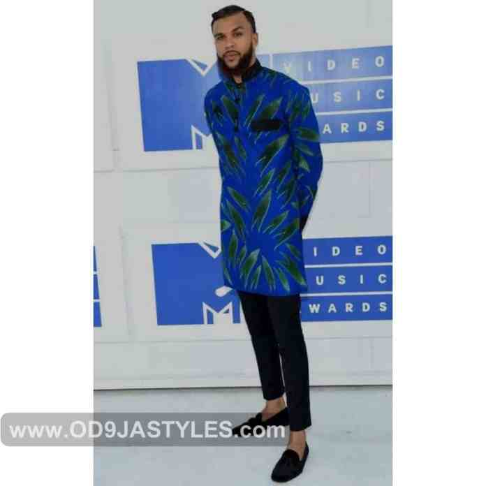 photos of latest ankara styles for men photos of latest ankara styles for men - photos of latest ankara styles for men 10 - Photos Of Latest Ankara Styles For Men To Rock This Week