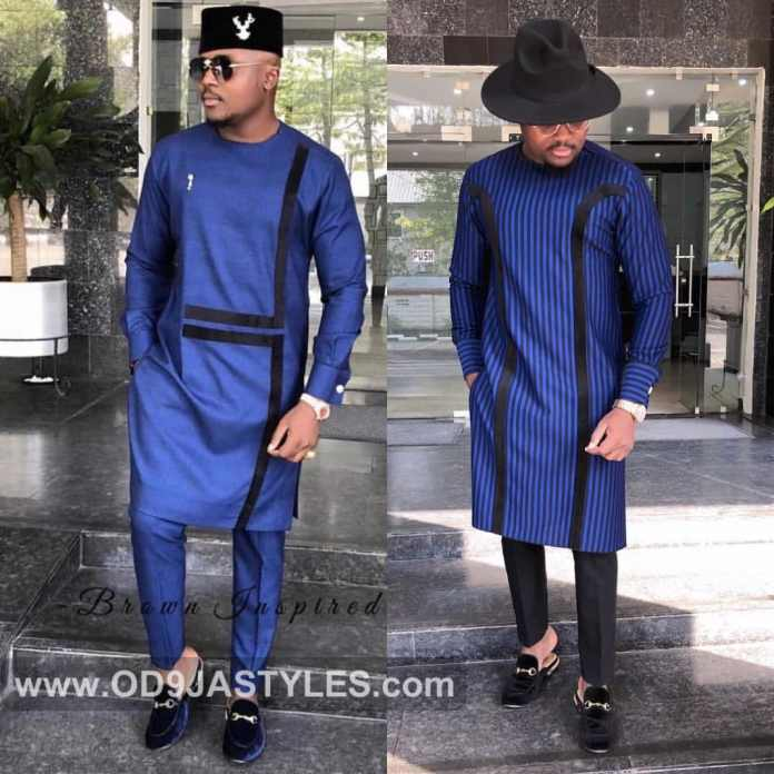 photos of latest ankara styles for men photos of latest ankara styles for men - photos of latest ankara styles for men 3 1024x1024 - Photos Of Latest Ankara Styles For Men To Rock This Week