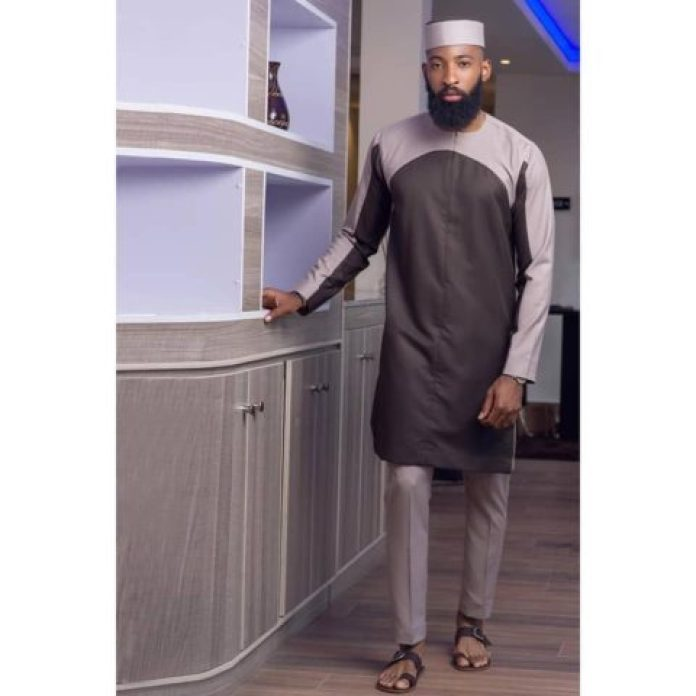 2019 trendy and classic native dresses for men - 2019 Trendy and classic Native Dresses For Men 13 1 760x760 - 2019 Trendy and classic Native Dresses For Men