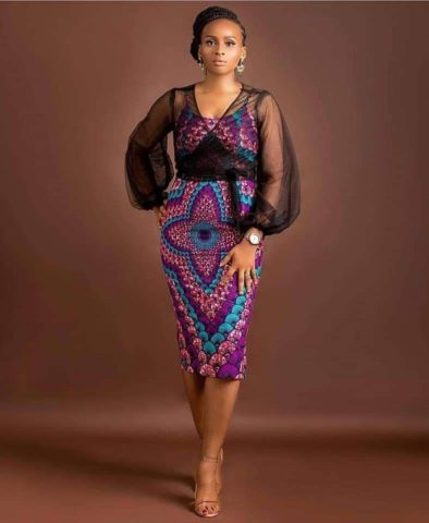 Hottest Ankara Styles 2019, ankara styles 2019, latest ankara styles 2019, latest ankara gown styles 2019, unique ankara dresses, latest ankara styles 2019 for ladies, ankara styles pictures, beautiful latest ankara styles, simple ankara styles, ankara styles 2019 for ladies