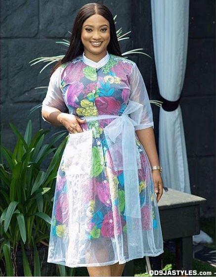 Latest Nigeria Ankara Styles  latest nigerian ankara styles - Latest Nigeria Ankara Styles 80 Collection of Ankara Fashion Designs 12 - Latest Nigerian Ankara Styles | 101 Collection of Ankara Fashion Designs