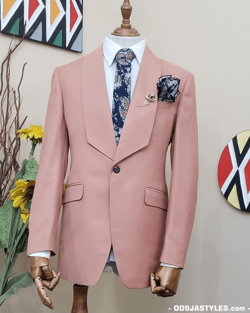 Nigerian Casual Fashion Styles for Men nigerian casual fashion styles for men - Nigerian Casual Fashion Styles for Men 19 512x640 - Nigerian Casual Fashion Styles for Men