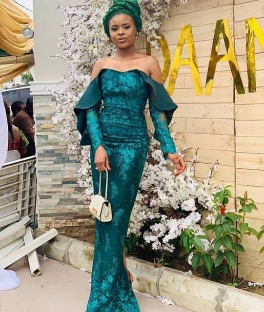 50 Most Beautiful and Creative Wedding Guest Styles You Will Love wedding guest styles - 50 Most Beautiful and Creative Wedding Guest Styles You Will Love 17 541x640 - 100 Most Beautiful and Creative Wedding Guest Styles You Will Love