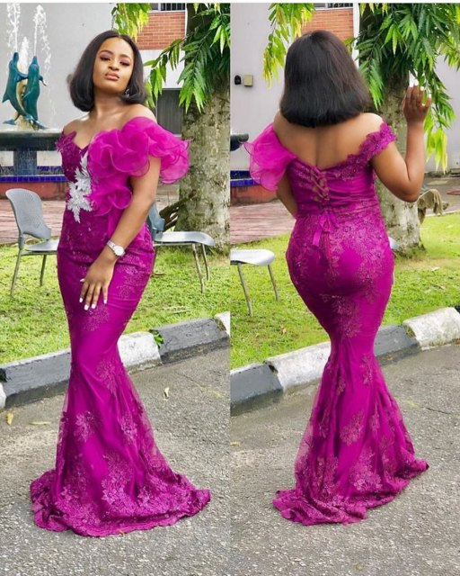 50 Most Beautiful and Creative Wedding Guest Styles You Will Love wedding guest styles - 50 Most Beautiful and Creative Wedding Guest Styles You Will Love 20 512x640 - 100 Most Beautiful and Creative Wedding Guest Styles You Will Love