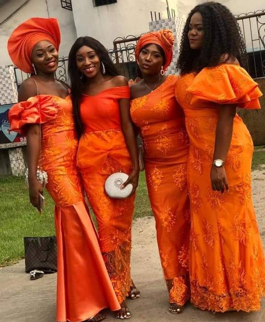 50 Most Beautiful and Creative Wedding Guest Styles You Will Love wedding guest styles - 50 Most Beautiful and Creative Wedding Guest Styles You Will Love 23 527x640 - 100 Most Beautiful and Creative Wedding Guest Styles You Will Love