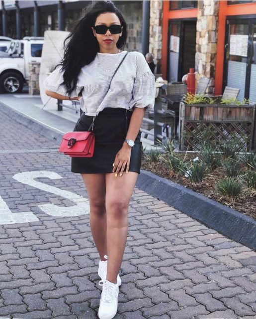 work outfits and street style dresses 35 Cute & Trendy Work and Street Style Outfit Ideas – Fashion Week