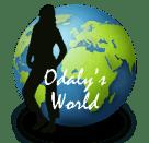Odaly's World