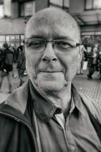 př. Jiří Havlíček, člen výboru