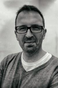 př. Miroslav Pomikal, člen výboru