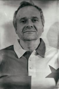 př. Vlastimil Váňa, 1. místopředseda