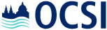 ocsi_logo