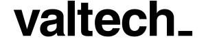 Valtech_logo_screenshot