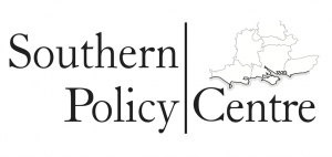 Southern Policy Cantre