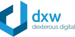 DXW dexterous digital