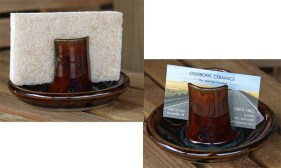 sponge-and-card-holder