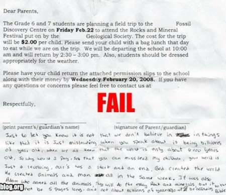 How to write a leave of absence letter. How to write an